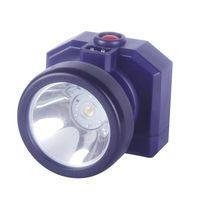 HL-202 led headlamp 1W thumbnail image