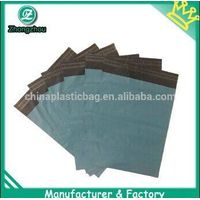ldpe factory direct sale mailing despatch bags in china