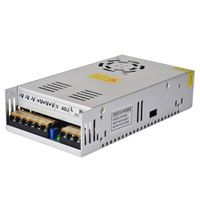 cctv swithing power supply dc12v 20a