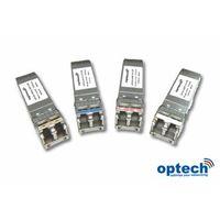 10Gbps SFP+ Transceiver SFPP-10GE-SR/LR/ER/ZR