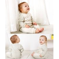 best selling of 0-2 years old baby clothing