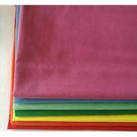 "TC80/20 4545 11076 57/58""TC dye fabric for clothing"