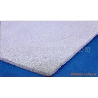 Aluminum Foam,copper foam ,nickel foam,zinc foam,stannum foam, allumen foam[metal foam]