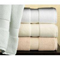 Turkish towel