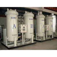 PSA Nitrogen Generation Equipment