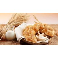 WHEAT FLOUR / WHEAT BRAN / Hard Wheat Grain / Whole Wheat Flour / WHEAT FLOUR