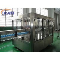 automatic 3 in 1 water filling machine thumbnail image