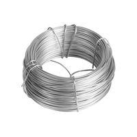 Electro Galvanized Wire thumbnail image