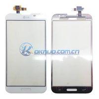 hot sale LG E980 LCD