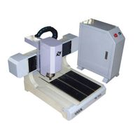 Small CNC advertising machine  DM-3030