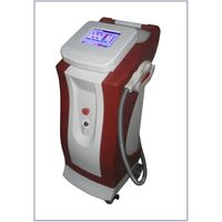 E-light (IPL+RF) Beauty Equipment