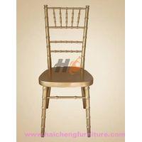 chivari chair,chateau chair,napoleon chair,chiavari chair thumbnail image