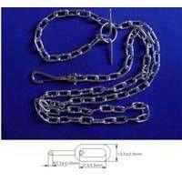 dog chains
