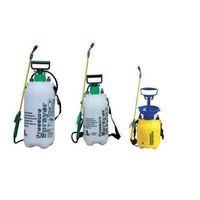 3l 5l 8liter Pressure sprayer Compression Sprayer shoulder sprayer garden sprayer thumbnail image