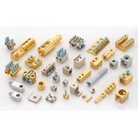 brass electrical components thumbnail image