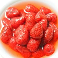 Canned Lychee Fruit,Canned Strawberry in Syrup,Canned Cherry,Pickled Onion,Mixed Canned Fruits