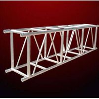 Concert/event stage truss