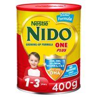 Nestle Nido Milk, Nespray, Nido 3+, Nido 1+, Nan 1,2 and 3 Wholesale