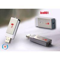 USB Flash drive popular type OEM ODM 61