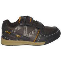 Children Leisure Shoes P618C
