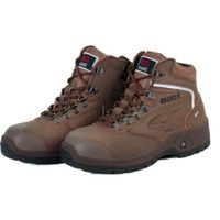 Safety Shoes(EW-605)