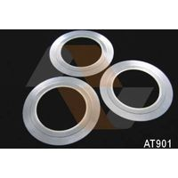 Expanded Graphite Gasket thumbnail image