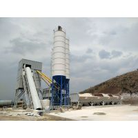 concrete batching plant 008618853867907