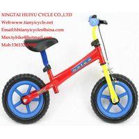 kids bicycle thumbnail image