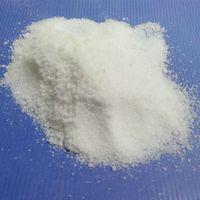 Zinc sulfate Zinc sulphate thumbnail image