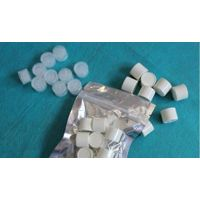Silica Gel Canister