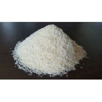 Dehydrated Onion Chopped 3mm to 5mm Manufacturer Exporter India