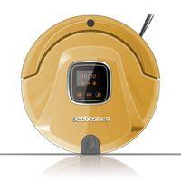 C565 Robot Vacuum Cleaner OEM