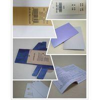 Hang Tag thumbnail image