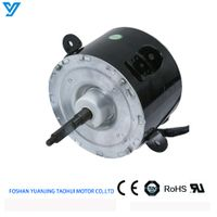 Yuanjing air conditioner motor thumbnail image