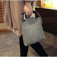 Popular Design Cross Body Bags Small Size Messenger Bag