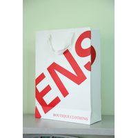 Gift paper bag&Paper gift bag & gift bag