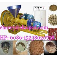 single screw pet pellet machine 0086-15238020758 thumbnail image
