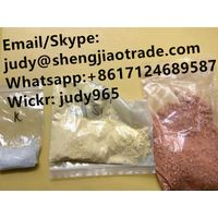 Cannabinoids 5F 4F 5cl oxy sgt 5cladb strong potency safe shipping secret package Wickr:judy965