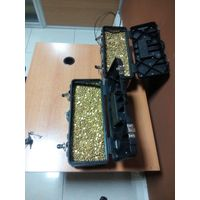 gold nuggets 500kilograms new arrivals