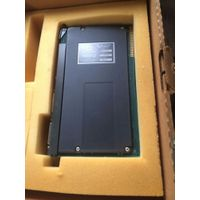 Great Discount AB 1771-IM 1771-IM MODULE