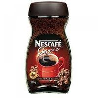Nescafe instant coffee thumbnail image