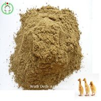 fish meal thumbnail image