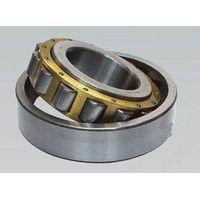 Cylindrical Roller Bearings thumbnail image