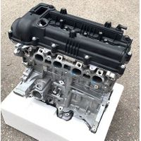 hyundai g4fj engine