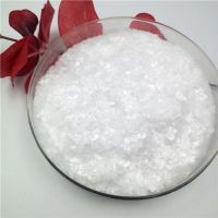 Orthoboric acid CAS 10043-35-3 whatsapp:+8615377672953 thumbnail image