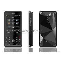 T728, Dual sim dual standby mobile phone, TV, FM, Tri band, WAP, GPRS, MP3, MP4,