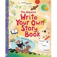 Story Book thumbnail image