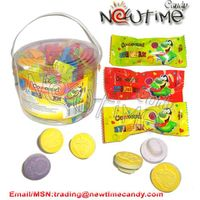 dextrose paint toy candy