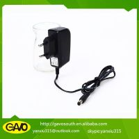 OEM-factory eu uk aus plug power adapter 9v 12v for laptop