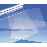 High demand PVC Impact/Transparent Modifier MBS